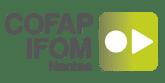 logo cofap ifom
