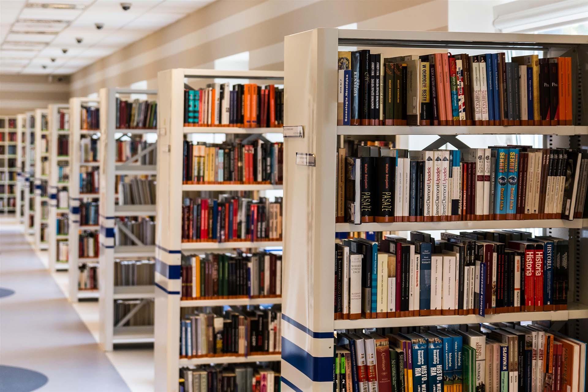 bookcase books bookshelves 256541