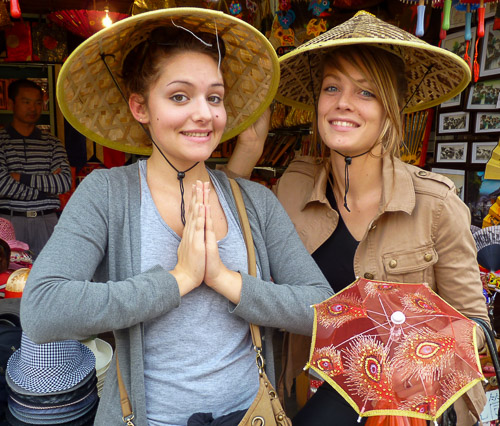 voyage etude ES VICHY japon 2013 2015 11