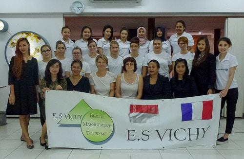 voyage etude ES VICHY japon 2013 2017 10