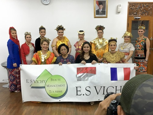 voyage etude ES VICHY japon 2013 2017 14