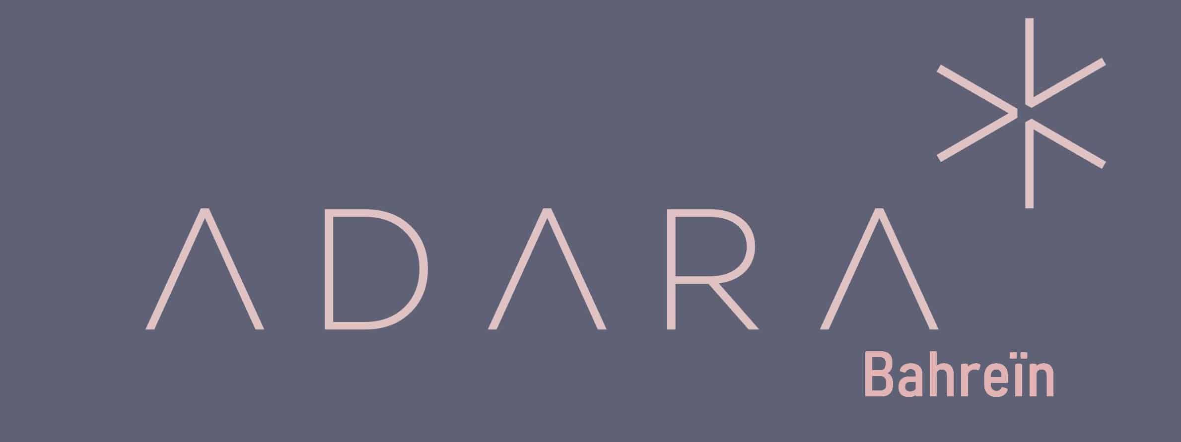 logo ADARA 1